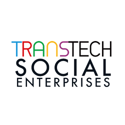 TransTech Social Enterprises