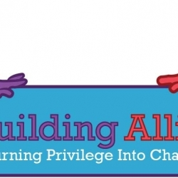 Turning White Privilege Into Change – In Practice
